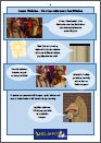 Jesus födelse 3 - Vise männens berättelse